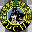 Danmarks Civile Hundeførerforening Jyderup Afdeling